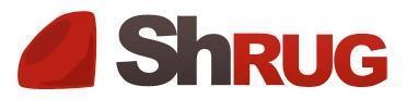 ShRUG 10: Sheffield Ruby User Group