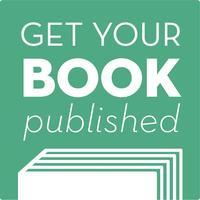 Get Your Book Published Workshop