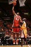 Bucky vs The Fighting Illini - LA Badgers Basketball...