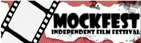 Mockfest Film Festival, 5th Anniversary