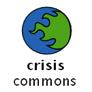 CrisisCamp Pakistan Floods, Sydney, Australia