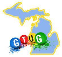 Michigan GTUG September Meeting
