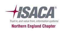 ISACA Northern England Chapter logo