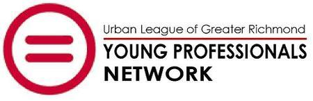 Young Professionals Online Membership Special!!!!!