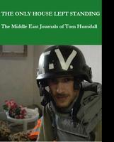 The Middle East Journals of Tom Hurndall - online...