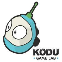 Kodu Kamp for Educators