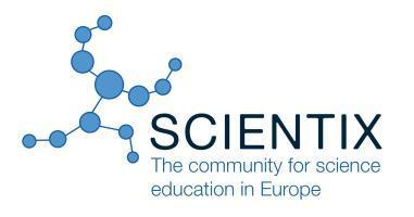 Scientix conference