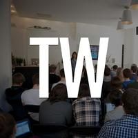 Tomorrow's Web Meetup: February 2nd 2013