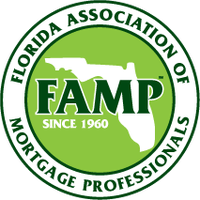 FAMP-Jacksonville November Membership Meeting