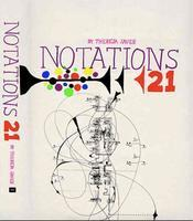 Notations 21 presents Picturing the Sounds: Dialects...