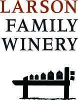 Limerick Contest at Larson Family Winery