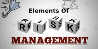 Elements of Risk Management 1 Day Training in Calgary