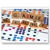 Game Night for Hive Members!