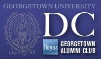 Georgetown Alumni Club of DC Financial Services...