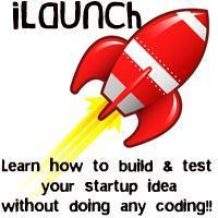 Women 2.0 Partner Event: Learn how to build & test...