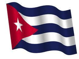 Nomad Chef: Viva Cubana!