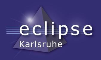 Eclipse DemoCamp November 2010, Karlsruhe