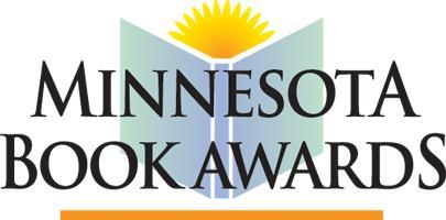 23rd Annual Minnesota Book Awards Gala