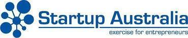 Melbourne StartupCamp (Nov. 12-14)