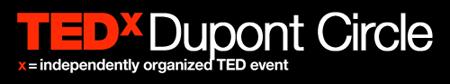TEDxDupont Circle