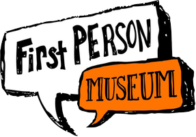 December First Friday Reception at the First Person Mus...