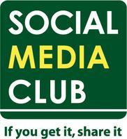 Social Media Club SFSV - Living Room 3.0: Is Social...