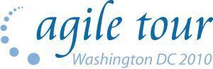 Agile Tour DC 2010