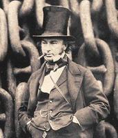 Quizambard Kingdom Brunel - Bristol's Finest Pub Quiz