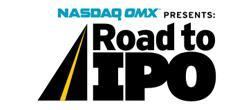 NASDAQ OMX Presents: Road to IPO