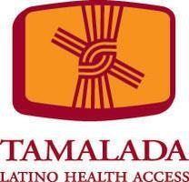 Tamales for Health - Latino Health Access