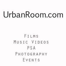 UrbanRoom logo