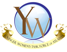 A.S.C.E.N.D. Leadership Conference for Younger Women