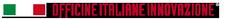 Officine Italiane Innovazione logo
