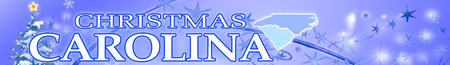 Carolina Christmas Lighting Convention
