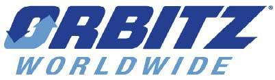 ORBITZ - FREE Training Session BTO