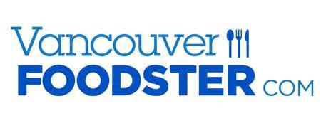Vancouver Foodster Fall Flavours Event