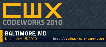 CodeWorks: Baltimore