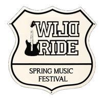 Wild Ride Spring Music Festival