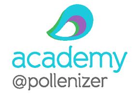 Building Lean Startups | Sydney | Pollenizer Academy