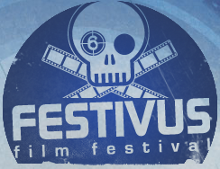 Festivus 2013: Laugh Track Comedy Shorts