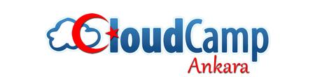 CloudCamp Ankara April, 9 - 2011
