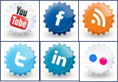 7 Rules for Small Biz Social Media Success -...