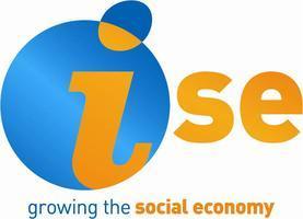 Responding to Change: Social Enterprise Solutions...