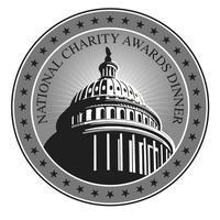 2010 National Charity Awards Dinner
