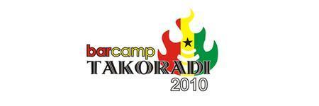 Barcamp Takoradi 2010