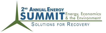 2nd Annual Energy Summit