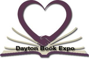 Dayton Book Expo 2011 Call for Authors