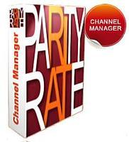 PARITY RATE - FREE Training Session BTO