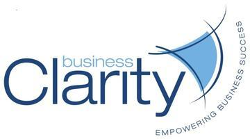 Business Clarity 120 Day Planning Workshop