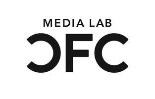 CFC Media Lab Presents a Private Keynote with Ondi Timo...